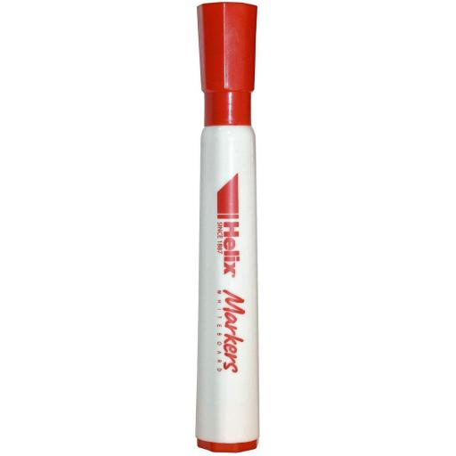 helix-dry-wipe-whiteboard-marker-set-pack-of-18-[2]-6837-p.jpg