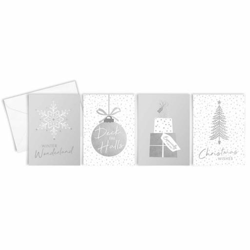 festive-wonderland-mini-christmas-cards-silver-icons-box-of-16-[2]-16883-p.jpg