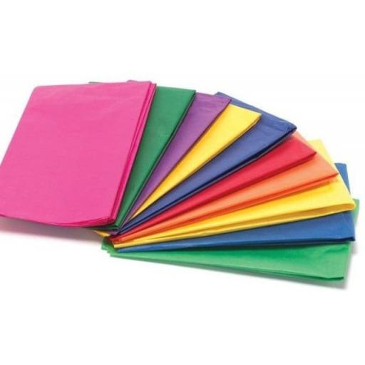 county-tissue-paper-50cm-x-75cm-pack-of-10-sheets-assorted-colours-[2]-19564-p.jpg