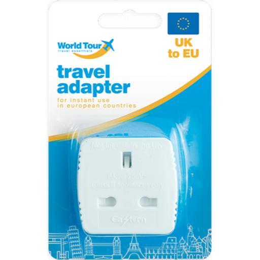 world-tour-uk-to-eu-travel-adapter-12051-1-p.png