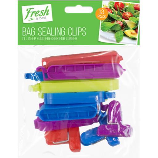 gem-bag-sealing-clips-pack-of-13-13131-1-p.png