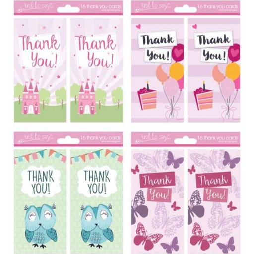just-to-say-girls-thank-you-cards-pack-of-16-2832-p.png