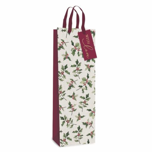 tallon-glitter-holly-bottle-bag-single-15789-p.jpg
