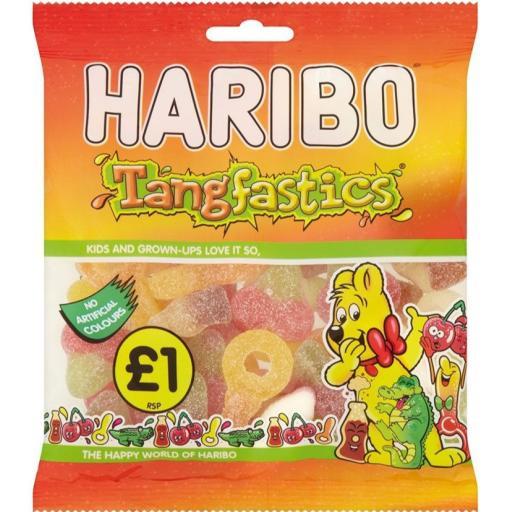 haribo-tangfastics-160g-15423-p.png