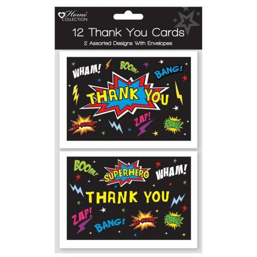 home-collection-superhero-thank-you-cards-pack-of-12-5726-p.jpg