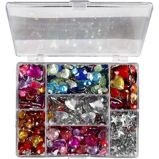 creativ-deco-gemstones-box-of-300-[2]-17096-p.jpg