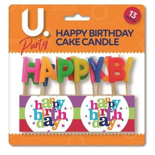 u.party-happy-birthday-cake-candles-4533-p.jpg