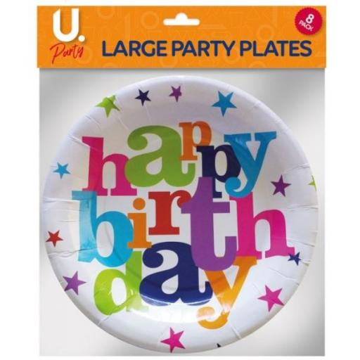 u.party-happy-birthday-paper-plates-pack-of-8-4527-p.jpg