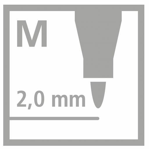 stabilo-power-fibre-tip-pens-medium-tip-pack-of-24-[2]-3144-p.jpg