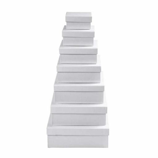 creativ-paper-mache-square-boxes-set-pack-of-7-7606-p.jpg
