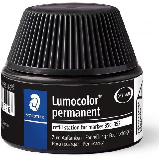 staedtler-lumocolor-permanent-ink-refill-black-350-352-10345-p.jpg