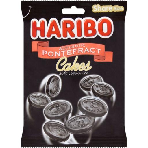 haribo-authentic-pontefract-cakes-160g-15421-p.png