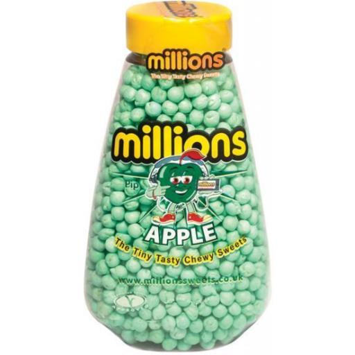 millions-taper-jar-apple-227g-15800-p.png