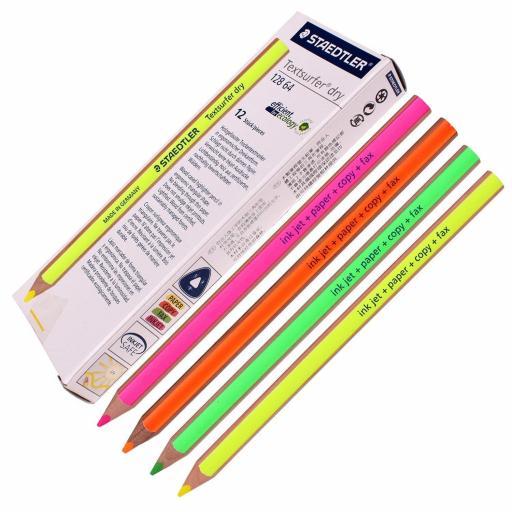 staedtler-textsurfer-dry-highlighter-pencils-assorted-colours-packs-191-p.jpg