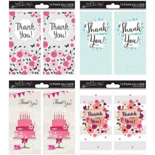just-to-say-adult-thank-you-cards-pack-of-16-2830-p.png