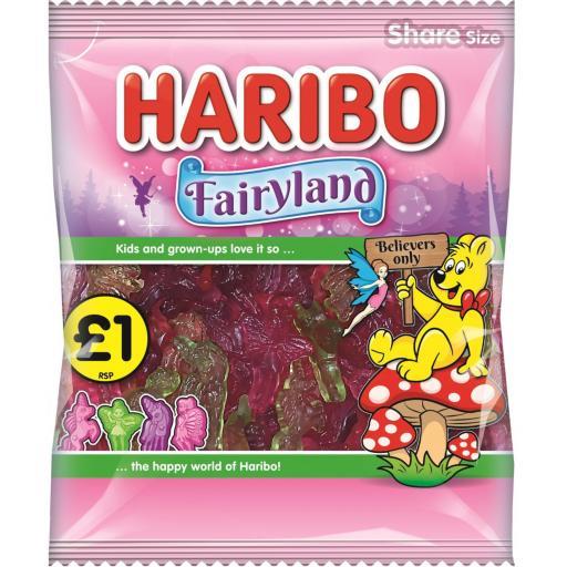 haribo-fairyland-180g-15429-p.png