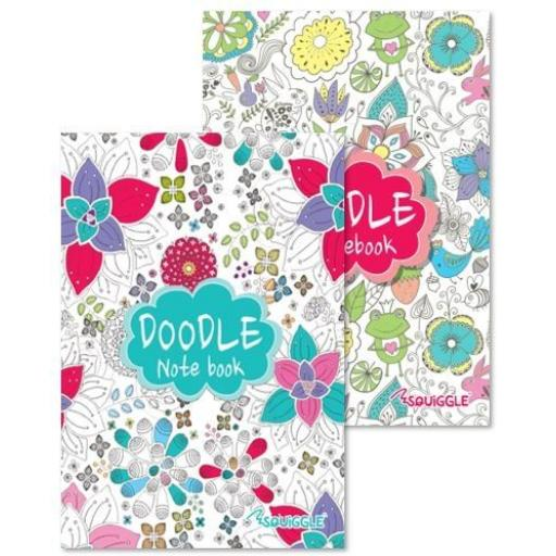 squiggle-a5-lined-doodle-notebooks-set-of-2-4372-p.jpg