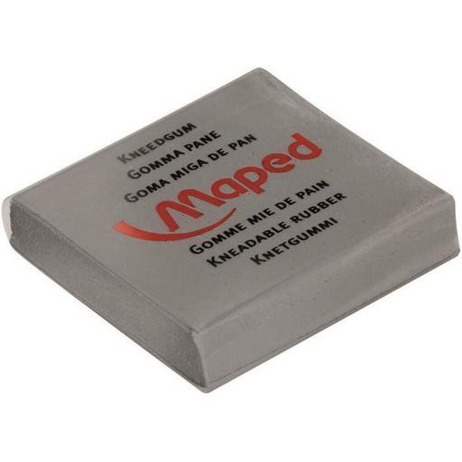Maped Kneadable Karat Eraser