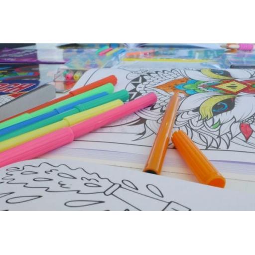 cre8-washable-fibre-pens-asst-colours-pack-of-20-[2]-4394-p.jpg