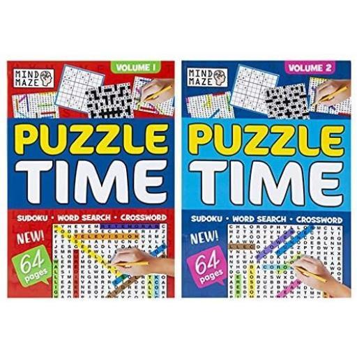 pms-mind-maze-a4-puzzle-time-puzzle-books-set-of-2-12873-p.jpg