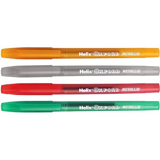 helix-oxford-metallic-gel-pens-pack-of-4-[2]-18265-p.jpg
