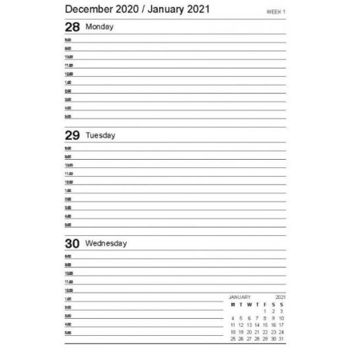 martello-a6-wtv-2021-fashion-diary-assorted-colours-[2]-16311-p.jpg
