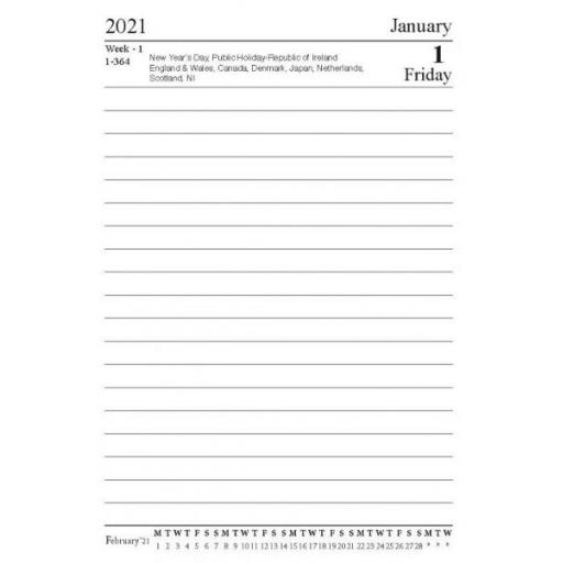martello-a6-page-a-day-2021-classic-diary-assorted-colours-[2]-16307-p.jpg