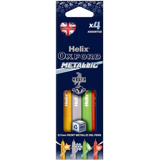 helix-oxford-metallic-gel-pens-pack-of-4-[1]-18265-p.jpg