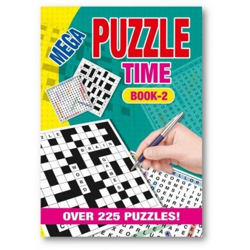 squiggle-a5-mega-puzzle-time-book-1-random-book-[2]-4370-p.jpg