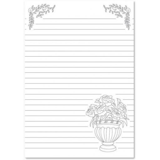 squiggle-a5-lined-doodle-notebooks-set-of-2-[2]-4372-p.jpg