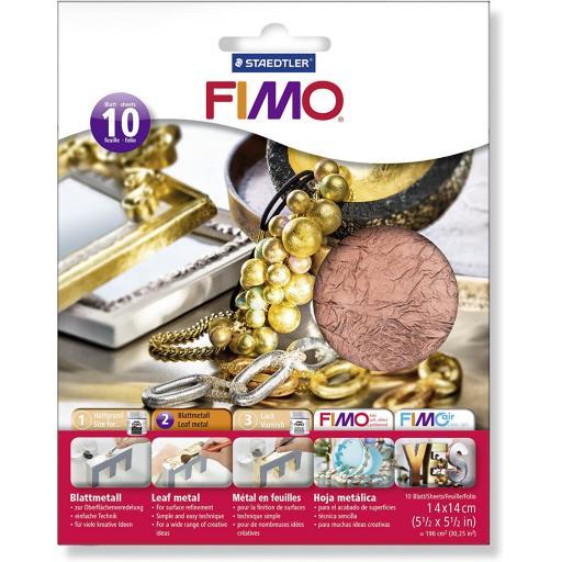 staedtler-fimo-leaf-metal-copper-pack-of-10-sheets-13557-p.jpg