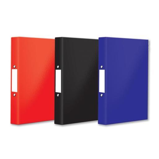 igd-a4-ringbinder-folder-assorted-colours-19712-p.jpg