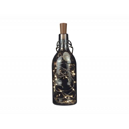 bottle-top-string-lights-warm-white-[2]-13137-p.png
