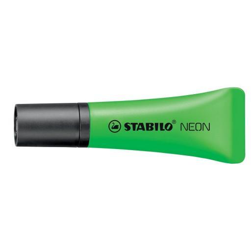 stabilo-neon-highlighter-pens-pack-of-3-pyg-[2]-3173-p.jpg