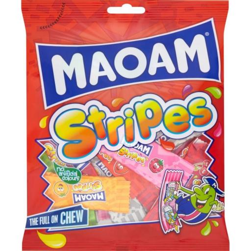 maoam-stripes-140g-15434-p.png