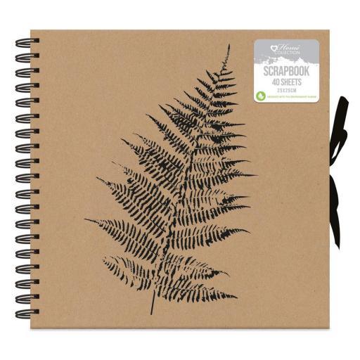 igd-home-collection-black-paper-scrapbook-25x25cm-40-sheets-19736-p.jpg
