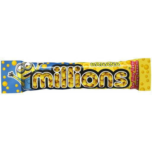 millions-mini-tube-minions-banana-40g-15796-p.png