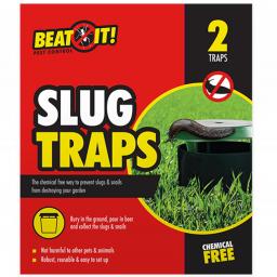 beat-it-pest-control-slug-traps-box-of-2-[1]-19150-p.png