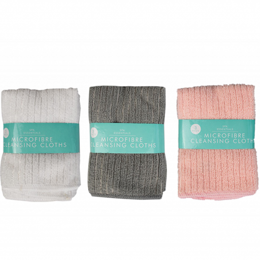 spa-essentials-microfibre-cleansing-face-cloths-pack-of-3-[1]-19178-p.png