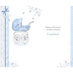 c72-beautiful-baby-boy-card-[2]-19566-p.jpg