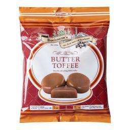 buchanan-s-butter-toffee-150g-[1]-15860-p.jpg
