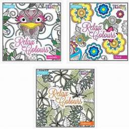 tallon-colour-therapy-anti-stress-series-3-colouring-book-2908-1-p.png