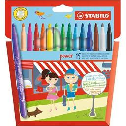 stabilo-power-fibre-tip-pens-medium-tip-pack-of-15-3142-p.jpg