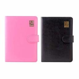 tallon-a5-undated-5-year-diary-black-or-pink-colour-pink-3028-p.jpg