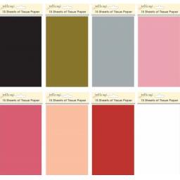 tallon-assorted-colour-tissue-paper-pack-of-15-sheets-2799-p.png