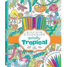 kaleidoscope-totally-tropical-colouring-kit-12998-p.jpg
