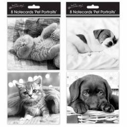 tallon-square-notecards-pet-portraits-pack-of-8-2819-p.jpg