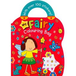 carry-along-colouring-book-stickers-fairy-2634-p.png