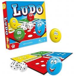 igd-kids-play-board-game-ludo-[2]-18209-p.jpg