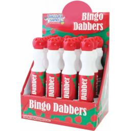 tallon-large-bingo-dotters-red-pack-of-12-2795-p.png